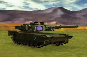 File:Modern Armor (Civ4).jpg