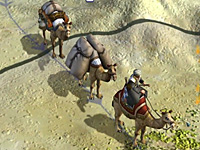 File:Caravan Camels.jpg