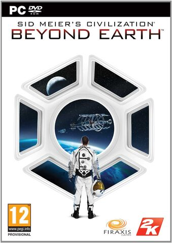 File:Civilization Beyond Earth Cover.jpg