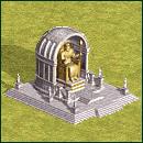 File:Statue of Zeus (Civ3).png