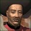 Portuguese (Civ3)