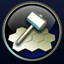 File:Steam achievement Experimenter (Civ5).png