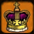 File:Monarchy (CivRev2).png