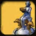 File:Oracle of Delphi (CivRev2).png