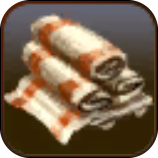 File:Cloth (Civ4Col).png