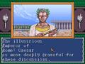 Julius Caesar (Civ1).png