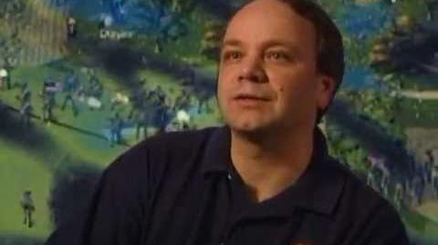 G4 Icons Episode 12 Sid Meier