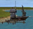 Shipyard (Civ4Col)