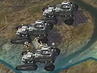 File:Armor1 (CivBE).jpg