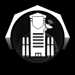 File:Command Center (CivBE).png