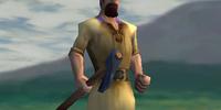 Expert Lumberjack (Civ4Col)