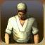 File:Indentured Servant (Civ4Col).jpg