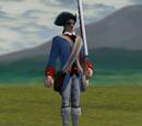 Soldier (Civ4Col)