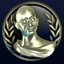 Steam achievement Give Peace a Chance (Civ5).png