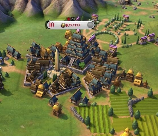 File:Kyoto screenshot (Civ6).jpg