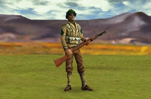 File:Infantry (Civ4).jpg