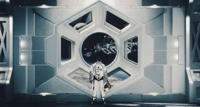 File:Mainpage Slider Beyond Earth.png