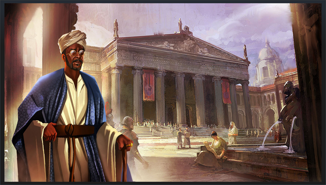 File:Steam trading card large Science (Civ5).png