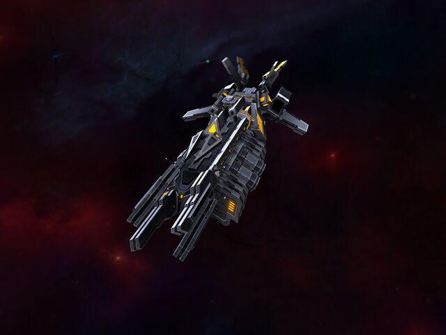 File:Viewer supremacy03 (starships).jpg