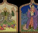 Persian (Civ2)