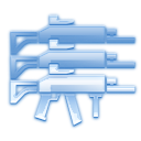 File:Weapon Arsenal (CivBE).png