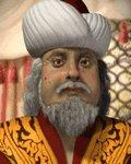 Osman (Civ3)