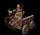 Sumerian (Civ6)