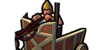 War-Cart (Civ6)