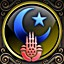 Steam achievement Mehmet the Conqueror (Civ5)