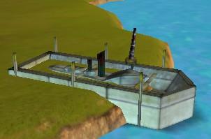 File:Drydock (Civ4).jpg