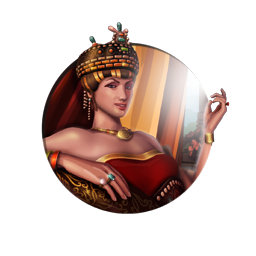 File:Theodora (Civ5).png