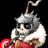 File:Lord Skeleton 4.png