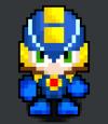 File:MegamanEXE.png