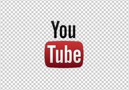 Youtube-logo-transparent-background-7417