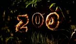Zoo title