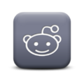 119977-matte-grey-square-icon-social-media-logos-reddit-logo