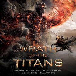Soundtrack 2012