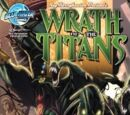 Wrath of the Titans III