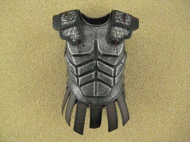 File:Chest Armor.jpg