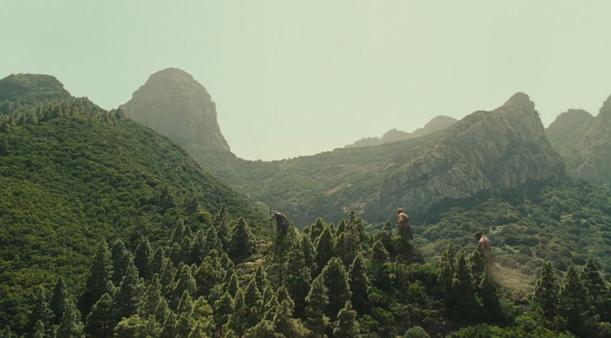 File:Island of kail 2.jpg