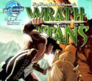 Wrath of the Titans II