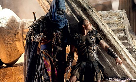 File:Perseus and Sheikh.jpg