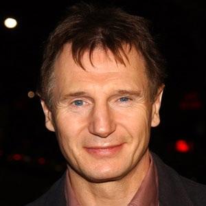 Thumb Neeson