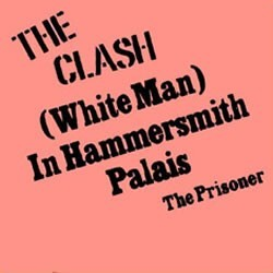 File:(White Man) In Hammersmith Palais EU.jpg