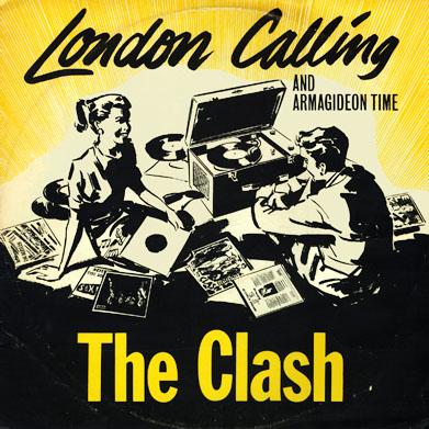 File:Pic london calling a.jpg