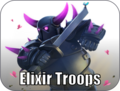 Army-ElixirTroops