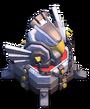 kartal Artillery1