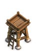 archer tower clash of clans level 3