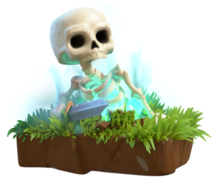 http://vignette1.wikia.nocookie.net/clashofclans/images/a/a3/Skeleton_info.png/revision/latest?cb=20150119182024