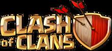 Clashlogo (1)